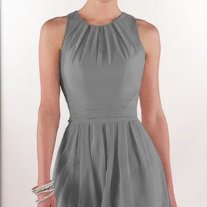 Sorella Vita Bridesmaid Dress (Style: 8458)